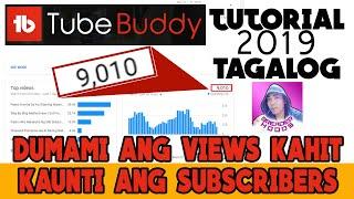 Paano Magkaroon Ng Virtual Credit Card In Less Than 5 Minutes Kahit