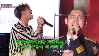 "Jaemin version - ""No matter where (어디에도)"""