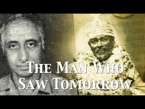 Xxx Mp4 The Man Who Saw Tomorrow Sai Baba Miracle 3gp Sex