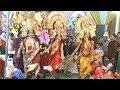 3 Kali Mata Ki Jhanki  | Ghanan Ghanan Ghanta Baje | Mata Ki Chowki | Laxmi nagar | Aryan And Party