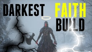 dark souls 3 faith build Videos - 9tube tv