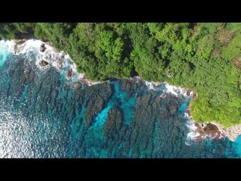 Christmas Island Australian Territory Indian Ocean