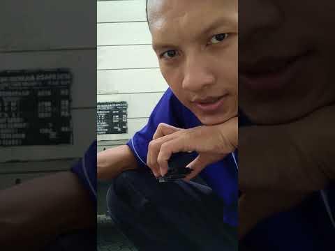 Cara Membersihkan Head Printer Epson L360 secara manual