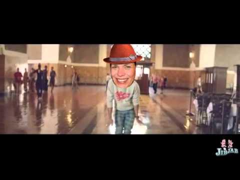 C'mon to Northland School of Dance and GET HAPPY