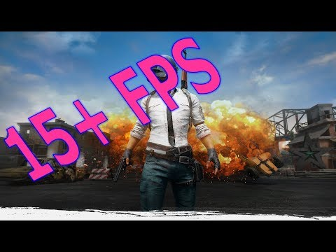 PUBG: How to override DPI scaling Windows 7