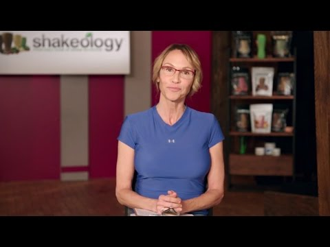What Do The Ingredients That Are In Shakeology Do For The Body?