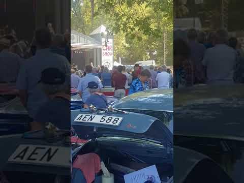 Xxx Mp4 Norrtälje 39 S Amrecan Car Show 3gp Sex