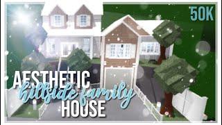 Roblox Houses For 50k Mini Mansion Playtube Pk Ultimate Video Sharing Website