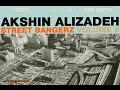 Akshin Alizadeh - Lost Generation