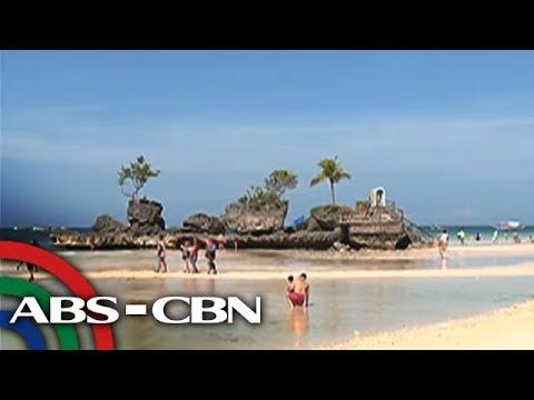Xxx Mp4 TV Patrol Boracay Noon At Ngayon Mga Nagbago Sa Isla Ayon Sa Isang Residente 3gp Sex