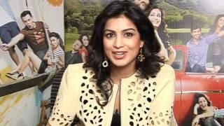 Love Breakups Zindagi - Navratri Wishes