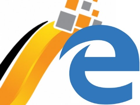 Microsoft Edge: How to change the default home page MSN.com