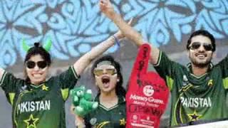 Rang Jamake Jayenge .Pakistan . World Cup 2015