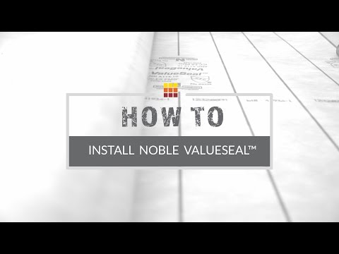 Shower Waterproofing - 6 Easy Steps To Waterproof & Install Your Shower