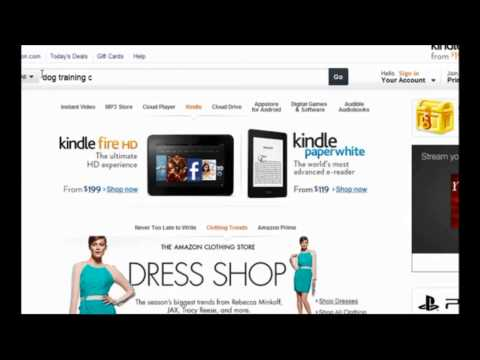 [New Software] Steal Amazon, Kindle and Buying Keywords In Seconds! | Buyers Keyword Tool Review