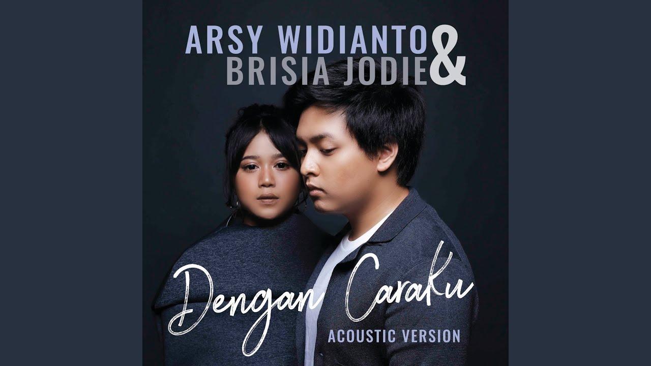 Download Dengan Caraku (Acoustic) MP3 Gratis