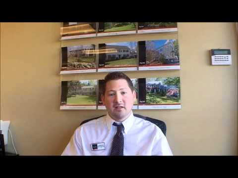 Homes for sale in Branford Connecticut Bank Owned Foreclosure