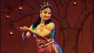 Ganesha Song  performed by Nirupama Rajendra