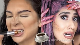 everything wrong with instagram beauty gurus part 21