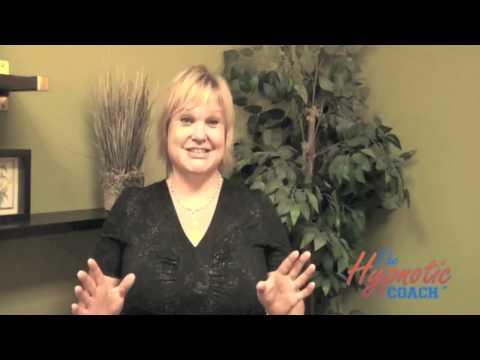 Kristine's Success | The Hypnotic Coach