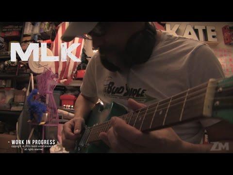 zm - MLK - demo recording