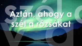 Download Eros Ramazotti - Per me per sempre (Nekem örökké)-magyar.