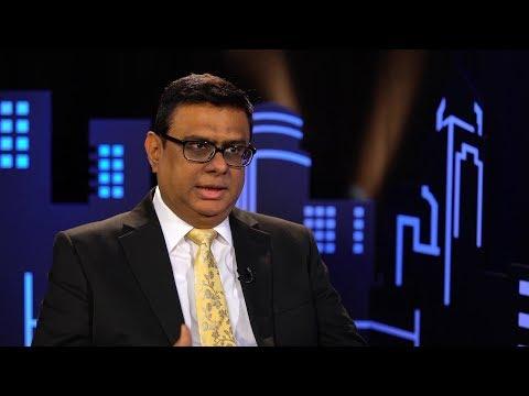 India's GST To Encourage Hong Kong Trade