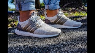 d8304614889bc These were the last UltraBoost collab