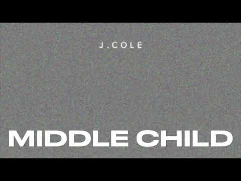 Xxx Mp4 J Cole Middle Child Official Instrumental FREE DOWNLOAD 3gp Sex
