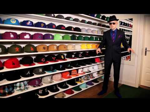 NEW ERA CAP SHOP Hamburg Justfitteds feat Jan Delay 1b77ea1a7a3