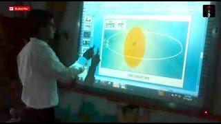 In Maharashtra's First Digital Zilla Parishad School, No Dropouts