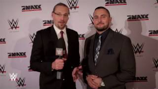 Fazit zu WWE Live in Düsseldorf von Holger und Sebastian: WWE Live in Düsseldorf, 22. Februar 2017