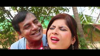 Love B A  Fail Hot Bhojpuri Full Movie 2021