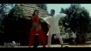 Ekkadiki Nee Parugu Video Song  Wo V Varaprasad Telugu Movie  Vineeth  Alphonsa  Avani  Rgv