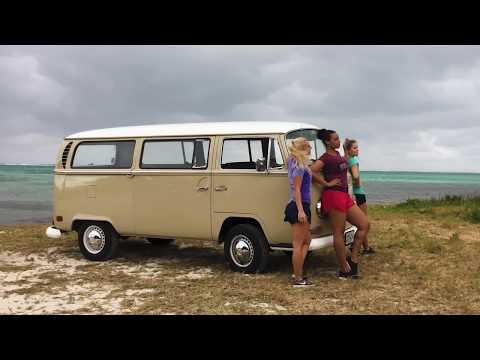 Grand Cayman Island Travel Photography/Videography