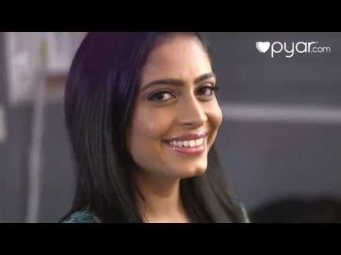 Makeup For Meeting His Parents | Beauty & Fashion Tips | Perfect! by Pyar.com