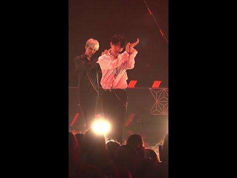 Xxx Mp4 【チョン・ヨンフン(Jeong Younghoon)】推しカメラ|♬DOMINO@コンセプトバトル|PRODUCE 101 JAPAN 3gp Sex