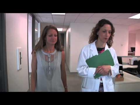 Understanding Non-Invasive Prenatal Testing (NIPT) | Prenatal Diagnosis & Screening | Vancouver