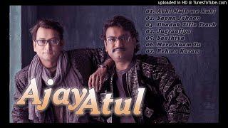 Ajay-Atul | Hindi Songs.