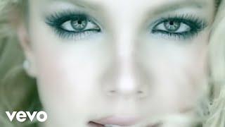Britney Spears Stronger