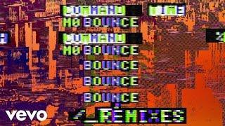 Iggy Azalea - Mo Bounce (Eden Prince Remix / Audio)