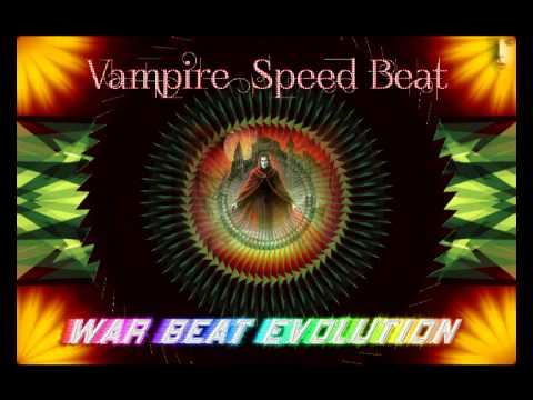 Vampire Speed  Beat