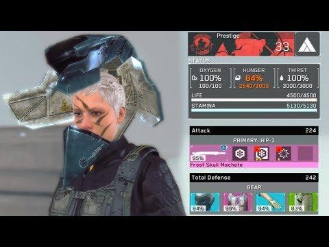 Metal Gear Survive is... ACTUALLY GOOD? (In-Depth Look)
