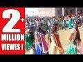 Adivasi Dance Video Gujarati mp3