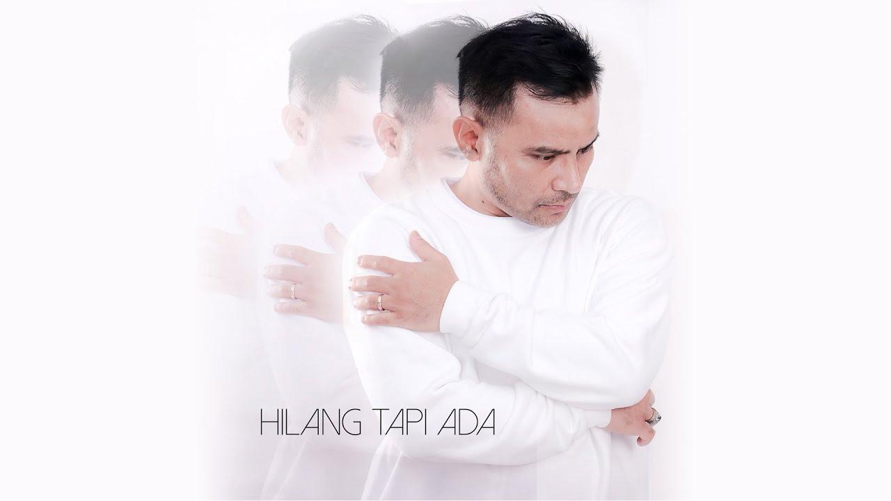 Download Judika - Hilang Tapi Ada (Official Music Video) MP3 Gratis