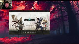 Nox Player on Mac stack on 99% (Solution !) | Music Jinni