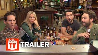 Download It's Always Sunny in Philadelphia Season 14 Trailer   Rotten Tomatoes TV Video