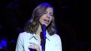 The Very Thought of You - Rachael Price - Live from Here