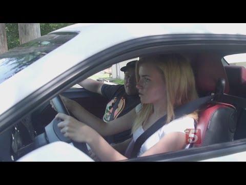Cutting Teen Car Insurance Costs