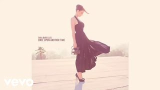 sara bareilles  bright lights and cityscapes audio